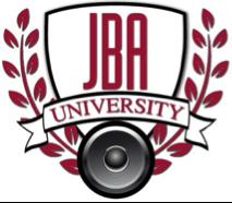 jba_university_logo