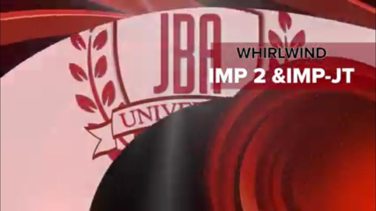Whirlwind-IMP-2-IMP-JT