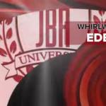 whirlwind-edb1
